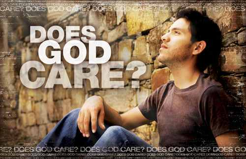 Does_God_Care.jpg