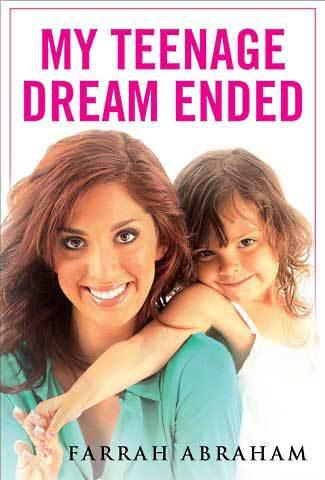 farrah-abraham-teen-mom-book.jpg
