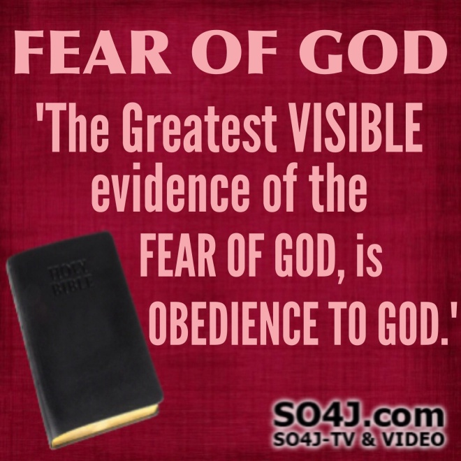 fear-god-obedience.jpg
