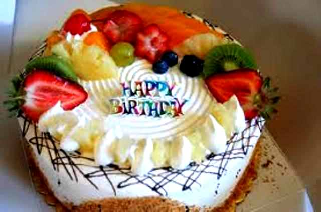 happy-birthday-cake-for-you