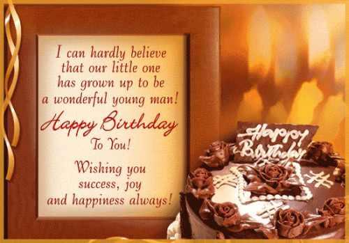 happy-birthday-quotes-64