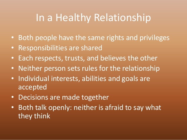 healthy-relationships-11-638