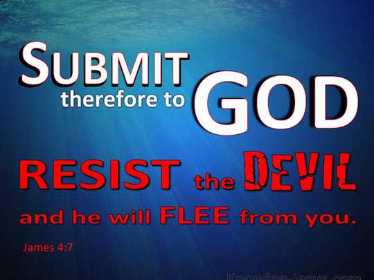 James-4-7-Submit-To-God-And-Resist-The-Devil-blue-copy