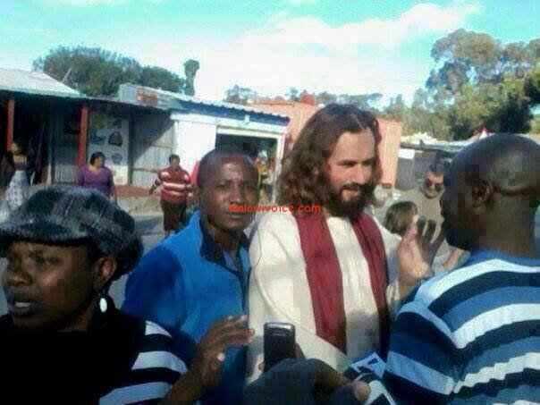 jesus-in-zambia-malawi-voice