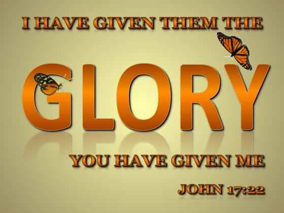 John-17-22-The-Glory-of-God-BLUE.orange