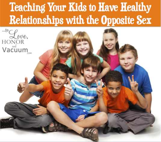Kids-Healthy-Relationships-Opposite-Sex