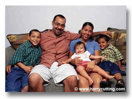 latino-baby-and-family-JC5109-166