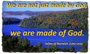 made-of-god-julian-pastordawn-copy