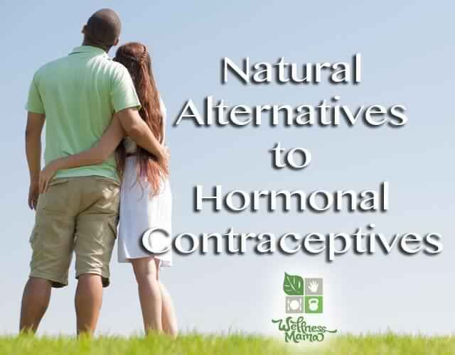 Natural-and-safe-alternatives-to-hormonal-contraceptives.jpg