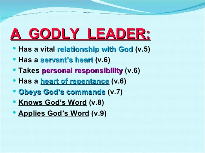 nehemiah-leadership-principles-20-728