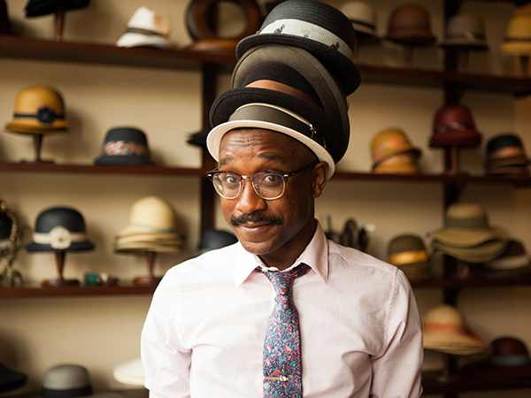 new-orleans-hat-shop_90834_600x450