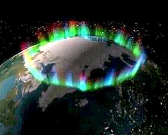 northern-lights-via-nasa