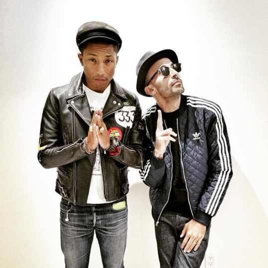 Pharrel-BBC-IceCream-compressed