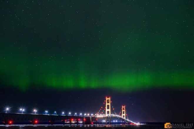 photo-gallery-northern-lights-in-michigan-8e164aecdaa12469.jpg