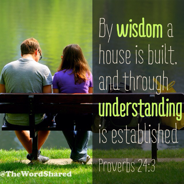 Proverbs-24-3.png