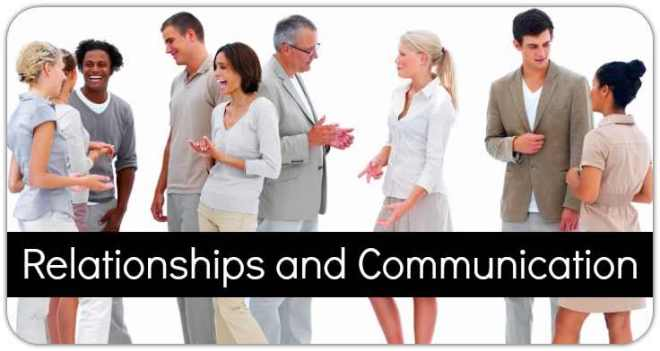 Relationships-and-Communication-Background