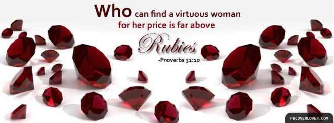 rubies-FB-Facebook-Cover-Timeline.jpg