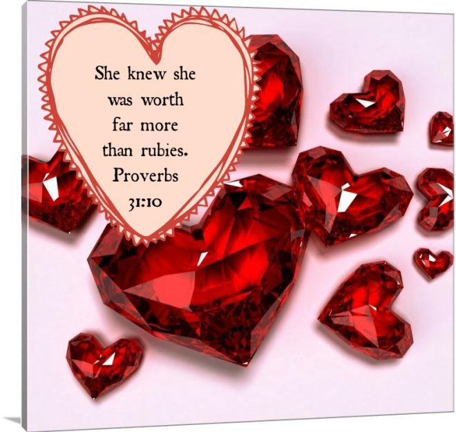 ruby-heart.jpg