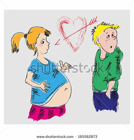 stock-vector-drawing-pregnant-girl-and-a-guy-165562673.jpg