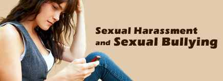 T-sexualHarrass-enHD-AR1
