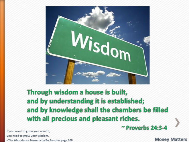 through-wisdom-a-house-is-built1.png