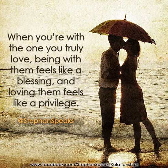 true-love-quotes-blessing-privilege-quote.jpg
