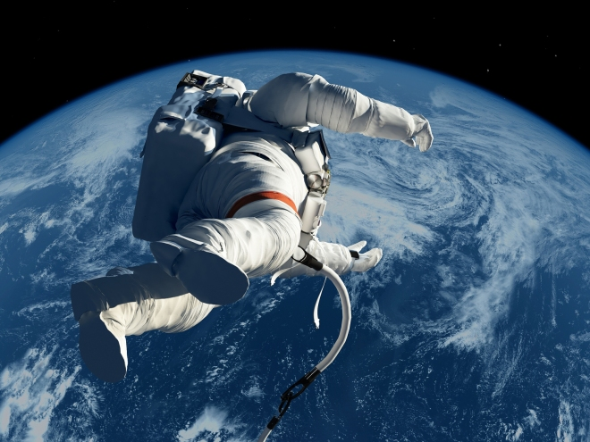 22-bigstock-The-astronaut-on-the-backgrou-51745093.jpg