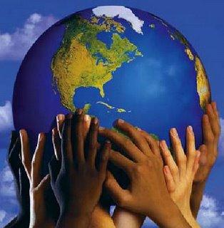 3-intercultural1
