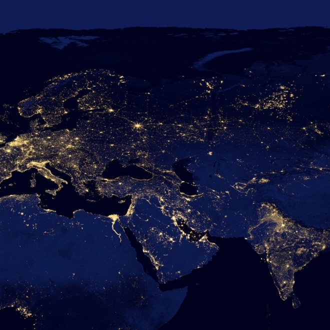 black-marble-earth-night-44