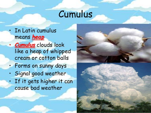 clouds-9-638