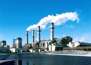 coal_fired_power_plant1_small