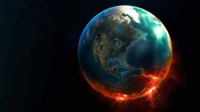earth-apocalypse_00311420-870x490.jpg