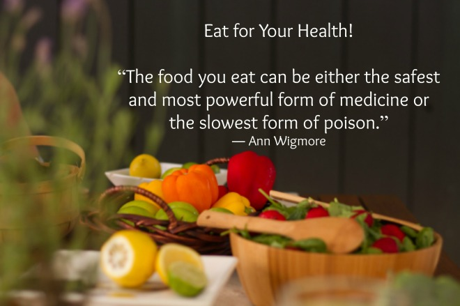 Eat-for-Your-Health1.jpg