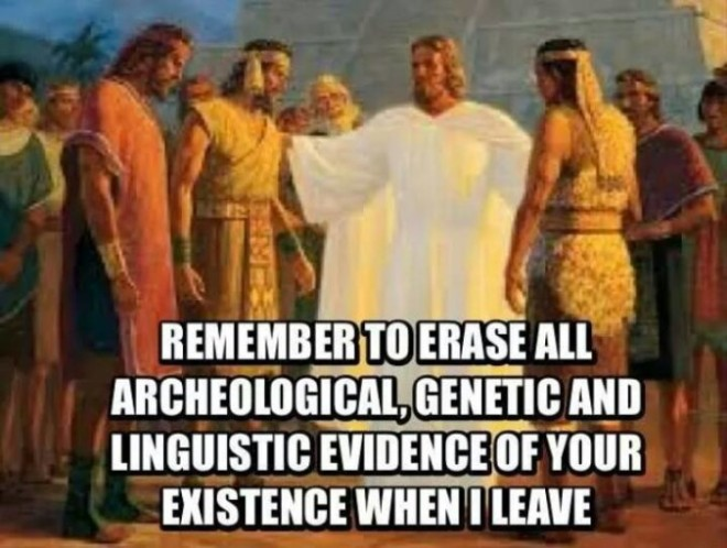 Erase-all-evidence-Lamanites-1-676x511