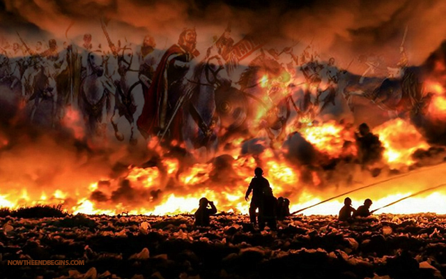 ezekiel-38-39-battle-armageddon-gog-magog-rightly-dividing-kjv-1611-bible-believers