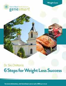 GeneSmart-Weight-Loss-cover.jpg