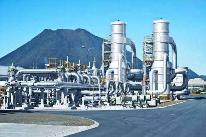 Geothermal-_-Kawerau_3908.jpg