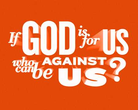 god-with-us-against-us-orange-small