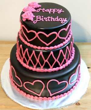 hearts-birthday-cake