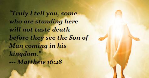 holy-spirit-know-christ-return-el21