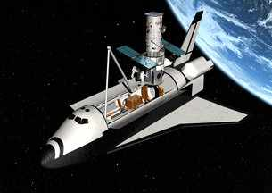 Hubble_gets_revitalised_in_new_servicing_mission_medium