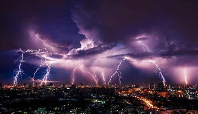 lightning-storm-deaths.jpg