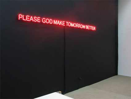 lights-neon-quote-red-Favim.com-3680006.jpg