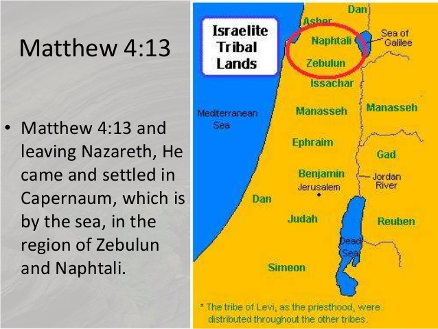 matthew-3-4-locusts-monasticism-mikveh-seeker-friendly-wrath-galilee-capernaum-shadow-of-death-ss-45-638