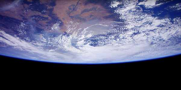 nasa-4k-earth