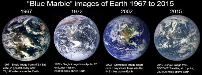 NASA_Blue_Marbles_Comparison_-_1600