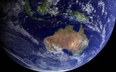 Nature_Planets_down_under_Australia_Down_earth_Globe_141105_detail_thumb.jpg