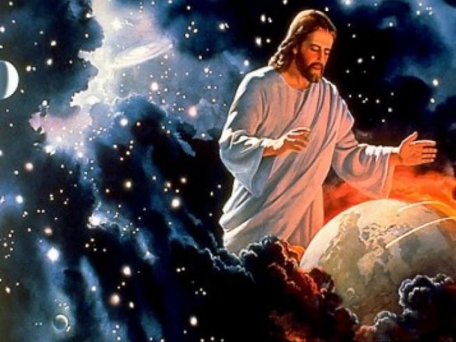 o-messias-vem