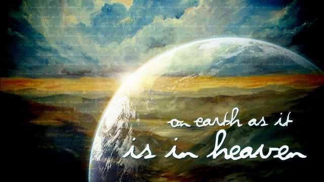 On-Earth.jpg