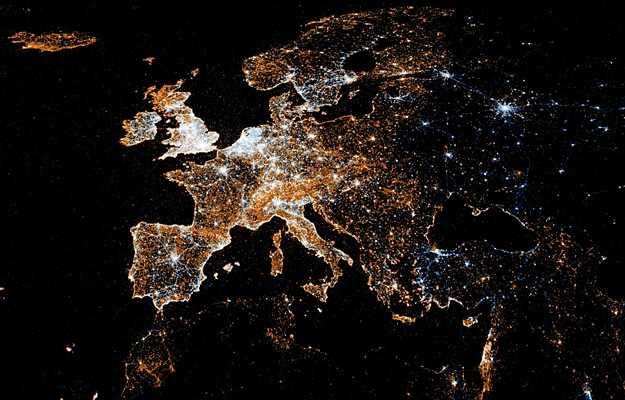 ooeurope.space.night.jpg